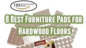 furniture floor protectors for hardwood floors best furniture pads for hardwood floors floor protectors chair legs