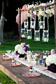 outdoor wedding lighting decoration ideas. Decors Table Outdoor Wedding Lighting Cute Design  Idea Decoration Ideas For Everyday