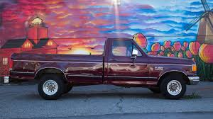 1990 ford f 150 overview cargurus