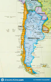 16,500 Chile Argentina Photos - Free & Royalty-Free Stock Photos from  Dreamstime