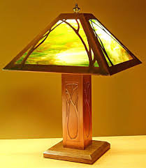 Lowe Post Standard Posts Base Lamp Ideas Table Valley Block Wooden