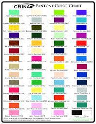 Pantone Colour Wheel Chart 10 True Patone Chart