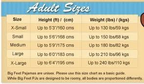 Briefly Stated Onesie Size Chart Hoodie Footed Onesie Red Plush Drop Seat And 50 Similar Items