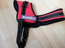 Petlove Dog Harness Size Chart Pet Love Dog Harness Soft Leash Padded No Pull With All