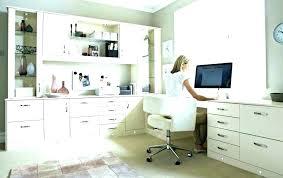 office desk units.  Desk Wall Units Desk Fancy With For Office Home  Unit Furniture Inside U