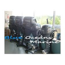 yamaha 70hp outboard. display all pictures yamaha 70hp outboard