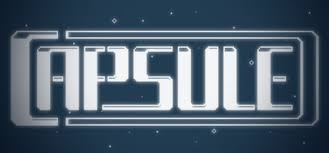 Capsule is a single-player survival game played entirely through a radar  interface. Players navigate a hostile landscape, learn about their  surroundings, ...