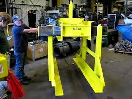 sheet lifter telescoping sheet lifter youtube