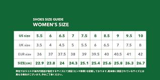 Lacoste Lacoste Ladys Woman Woman Characteristics Diarne Ziane Bl 2 Big Size Unisex Monochrome Slip On Slip Ons Canvas Sneakers