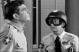Barney Fife Quotes Magnificent Mayberry Meets Join The Good Citizens Of Mayberry USA As They