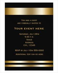 Business Dinner Invitations 54 Printable Dinner Invitation Templates Psd Ai Free Premium