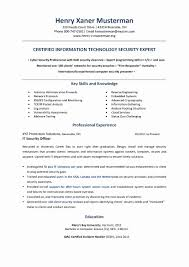 Caregiver Resume Samples Free Resume Format For Security Officer Inspirational Caregiver Resume 81