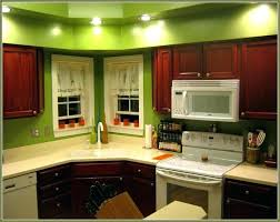 best paint for kitchen walls lime green paint for kitchen walls best paint colors for kitchen with cherry cabinets home design lime green paint for kitchen