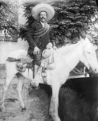 how to write an introduction in mexican revolution essay one of these reasons was economic inequality while others many suffered while others flourished