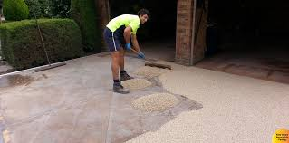 how to resurface a driveway. Wonderful How Melbourne House Driveway Resurfacing With How To Resurface A Y
