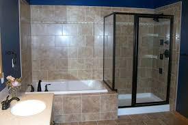 corner tub shower whirlpool shower combo jetted tub shower combo glass shower whirlpool tub combination corner
