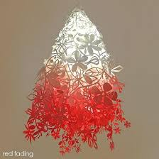 tord boontje lighting. Wonderful Boontje Tord Boontjeu0027s Midsummer Light In Red Fading Love To Boontje Lighting 0