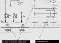 2007 buick lucerne radio wiring diagram buick lacrosse engine 2007 buick lucerne radio wiring diagram repair guides wiring diagrams