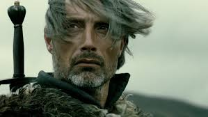 Mads Mikkelsen Cast As Mayor Prentiss In CHAOS WALKING | Birth.Movies.Death.