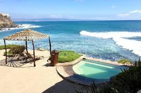 Casa en condominio en Las Olas Grand #501, Mar de... - Propiedades.com
