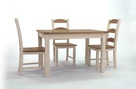 Kitchen And Dining Furniture Kitchen Furniture Dining Sets Modroxcom