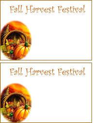 Harvest Party Invitations Moulder Co