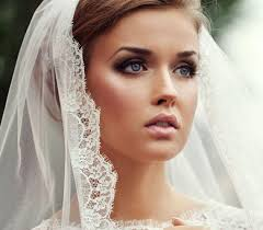 elegant makeup with wedding makeup ideas for blue eyes with found on retikul hu
