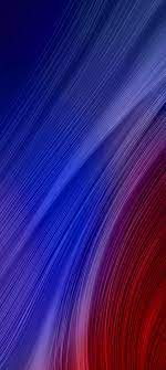 Cool Phone Wallpapers for Xiaomi Redmi ...