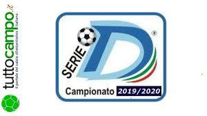 Serie D risultati finali prima giornata - Dettaglio News ...