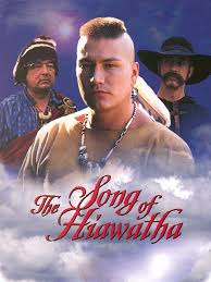song of hiawatha buy rent and watch movies tv on flixster