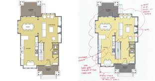 small house plans. 4 Things To Consider When Customizing A House Plan Small Plans Y