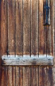 wooden door wooden door frame ark