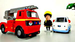 Dessin Camion De Pompier Samil L Duilawyerlosangeles Dessin Camion De Pompier SamiL