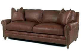 leather furniture couch sofa with chaise kitchen reclining sectional thomasville ashby el