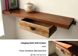 images furniture design. Craig Yamamoto, Woodworker Handmade Custom Furniture Images Design N