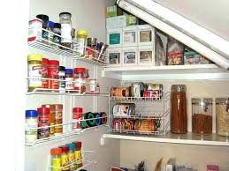 kitchen pantry storage ideas kitchen pantry storage ideas small remodeling project organizers cabinet kitchen pantry storage