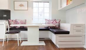 kitchen booth furniture. Kitchen Booth Furniture Nz Seating Design ?? Dtmba