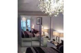 interior mirror sliding door 48 x 80 60 x 80 72 x 80 96 x 80 48 x 96 60 x 96 72 x 96 96 x 96 3 bypass mirror panels by star doors com