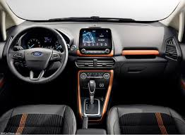 2018 ford kuga south africa. plain 2018 httpswwwnetcarshowcomford2018rt_usversion and 2018 ford kuga south africa s
