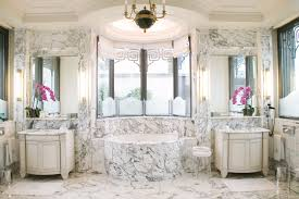 most beautiful bathrooms designs. Beautiful Bathroom Accessories For Apartment Bathrooms Most Designs G