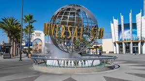Universal Studios cancels <b>Halloween Horror</b> Nights for 2020 | CNN ...
