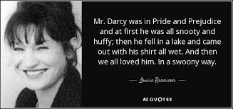 Mr Darcy Quotes New DARCY QUOTES [PAGE 48] AZ Quotes