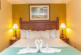 One Bedroom Suites Orlando Hotel Suites In Orlando Westgate Leisure Resort