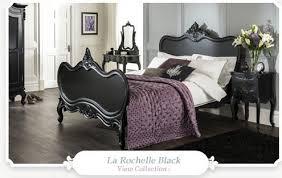 furniture direct 365. Homes Direct 365 Discount Code Furniture