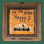 Wrong Piano by Vic Chesnutt
