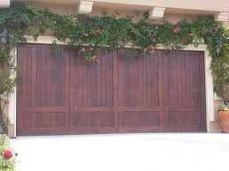 garage door remote home depotDoor garage  Garage Door Repair Long Beach Ca Precision Door