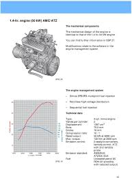 engine gearbox combinations pdf sp32 08 the engine management system simos 3pb 3pa multipoint fuel injection rotorless high voltage
