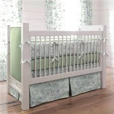 vintage nursery furniture. Vintage Baby Room Furniture Lavender Shabby Floral Crib Bedding A Nursery Rhyme Sage .