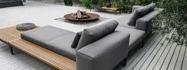 patio furniture los angeles stylish design outdoor furniture