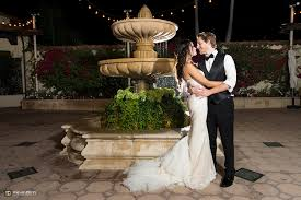 bel air bay club wedding raquel and eliot bridal makeup and hair by angela tam celebrity makeup artist and hair team